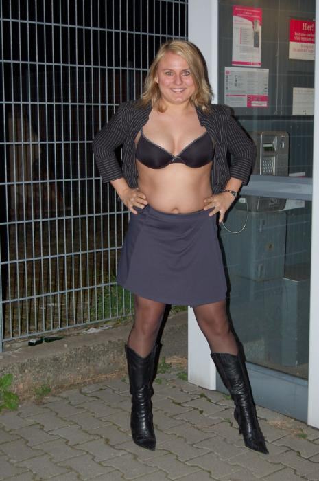 rencontre libertine france photo femme salope